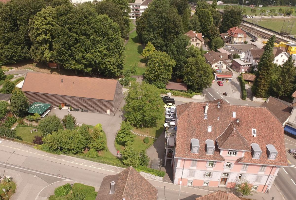 Start-Roth-Haus-v.o.